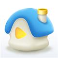 宝宝动画屋 V4.0.1 安卓版