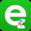 极速浏览器 V3.2.1 安卓版