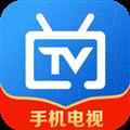 电视家 V2.5.5 安卓版