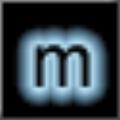 MagicTracer(光栅矢量转换软件) V2.0 官方版