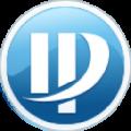 大华摄像机IP搜索工具 V4.11.3 最新免费版