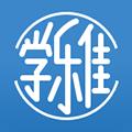 学乐佳 V1.6.1 安卓版