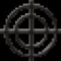 抢滩登陆战2006单机版 汉化免费版
