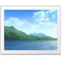 Windows图片和传真查看器 V1.0 免费版