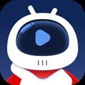 电视超人 V2.3.0 安卓版