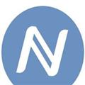 Boson NetSim V10.8 永久免费版