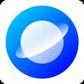 WiFi万能钥匙浏览器 V2.1.0 安卓版