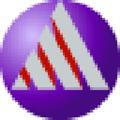 HFSS V13.0 免费版
