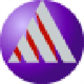 HFSS V15.0 永久免费版