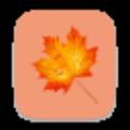 枫叶超级外链 V1.0 绿色免费版