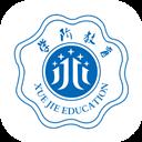 学阶教育 V11.0.060 安卓版