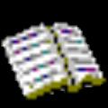 Readbook阅读器 V1.5.1 永久注册版