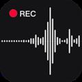 录音专家 V3.3.0 安卓版