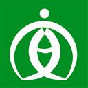 文旅园 V2.0.1 安卓版