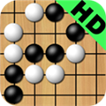 欢乐围棋单机版V5.8官方PC版