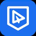 蓝信 V4.9.0 安卓版