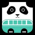 嘀一巴士 V3.6.4 安卓版