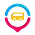 彩虹巴士 V1.3.1 安卓版