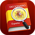 西语助手 V7.4.7 最新PC版