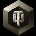 坦克世界盒子 V1.7.7.2744 官方电脑版