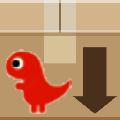 小恐龙公文助手 V1.8.2.0 官方最新版