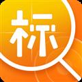 喜鹊招标网 V1.4.1 安卓版