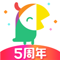 叽里呱啦 V9.2.3 安卓版