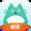 嘟嘟生活 V3.3.1 安卓版