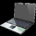 Sordum Monitor Off(电脑休眠软件) V1.1 绿色免费版