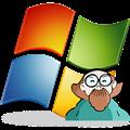鲁大师温度悬浮窗软件 V1.0 绿色免费版