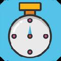 吾爱计时器 V1.0 绿色免费版