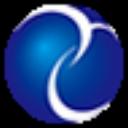 ELinkOA协同办公平台 V2015 官方版