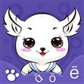 早教学拼音游戏 V1.2.6 安卓版
