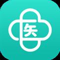 本木医生助理 V1.4.7 安卓版