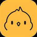 小鸡词典 V2.7.18 安卓版