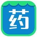 药联药店宝 V3.15.0 安卓版