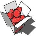 Curic Studio(SketchUp拉伸变形插件) V1.0.0 免费版