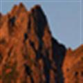 DKPro图床工具 V1.0 绿色免费版