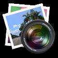 Sofortbild(尼康相机遥控软件) V1.6 Mac版