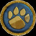魔兽世界怀旧服大脚客户端 V1.13.7.87 官方版