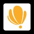 图播 V3.1.1 安卓版
