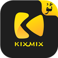 KIXMIX V2.2.3 安卓版