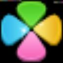 中国象棋棋局破解器 V1.0.0.0 免费版