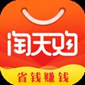 淘天购 V1.3.18 安卓版