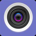 CamHi V5.1.84 安卓版