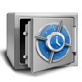 Renee Becca(系统备份还原软件) V2019.45.67.334 官方版