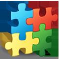 Renee Undeleter(数据恢复软件) V2019.7.46.276 官方版