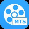 AnyMP4 MTS Converter(MTS转换器) V7.2.26 官方版