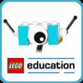 乐高教育WeDo2 V1.9.26 安卓版