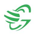高顿网校 V7.5.0 安卓版